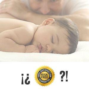 incertidumbre-crianza