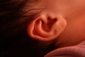 oido-bebe