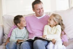 alegria-leer