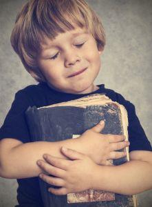 lectura-niños