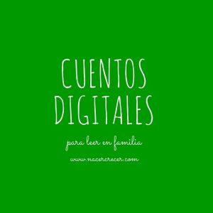 Cuentos digitales