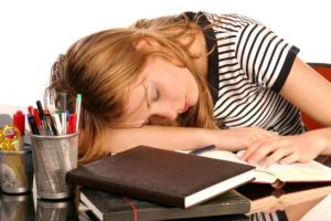 aprender-falta-sueño