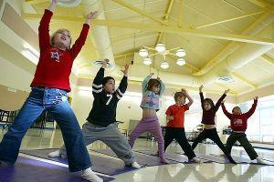 yoga-niños de http://vivianayoga.blogspot.com.es