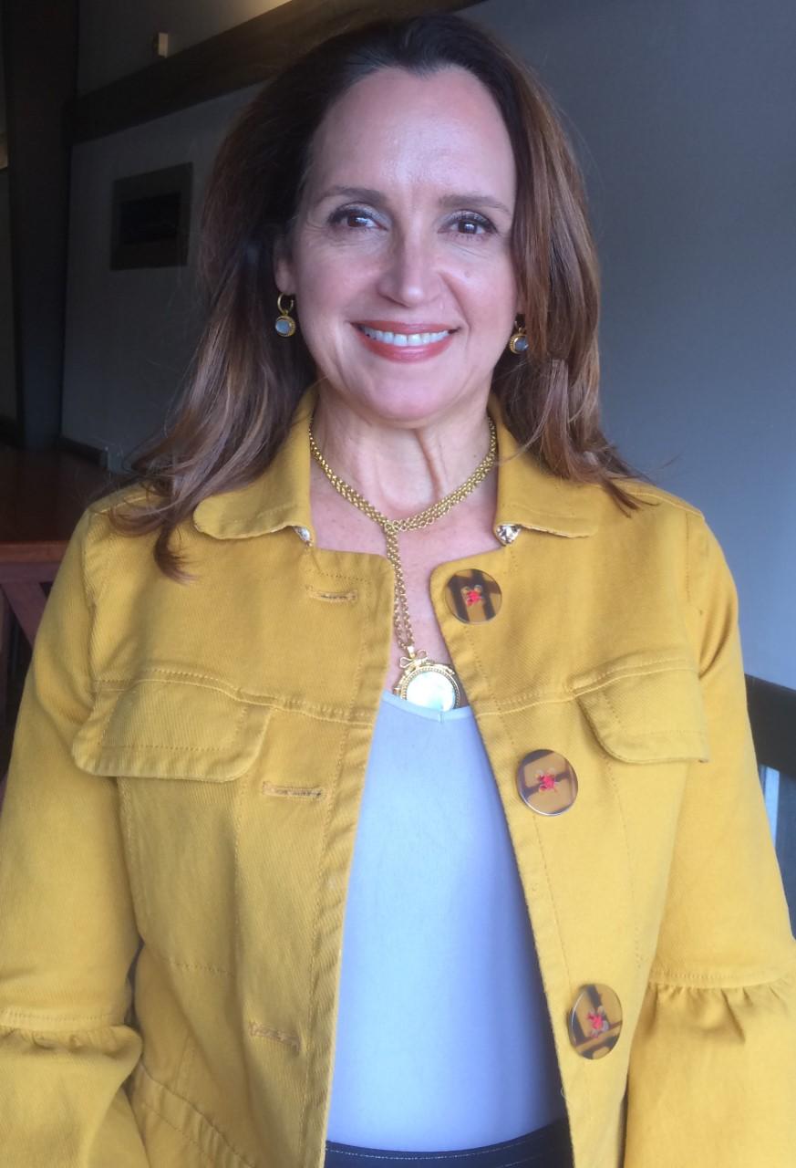 Joanne Castleberry