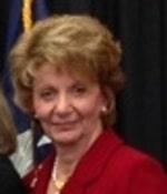 Kay Butchko