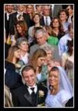 Hochzeits HDR von James Neeley