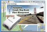 Royaltek RGM-3800 GPS Logger