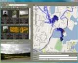 Geosetter GPS Geotagging Freeware