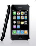 Apple iPhone G3