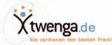Twenga Preisportal