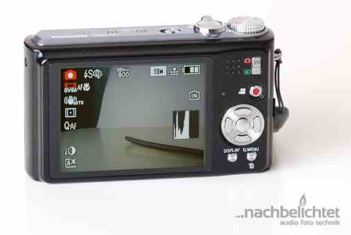 panasonic_lumix_DMC-TZ7_display