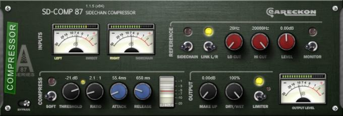 SD-Comp87