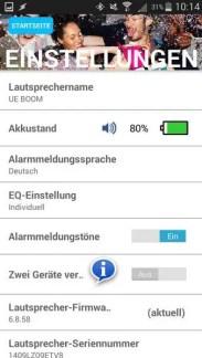 Screenshot_2014-11-30-10-14-05