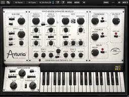 arturia5-0007