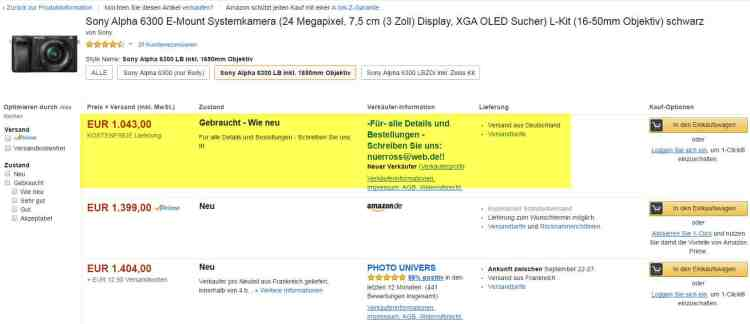 sony_a6300_angebot