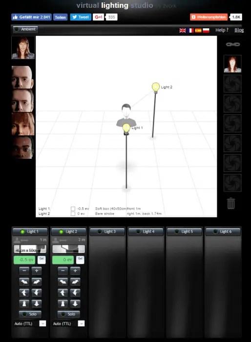 virtual-lighting-studio1