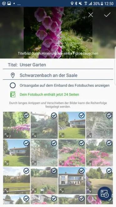 PixelNet-Foto-Momente-App-0001