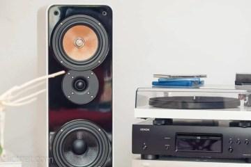 nachbelichtet fotografie video audio recording audio foto technik. Black Bedroom Furniture Sets. Home Design Ideas