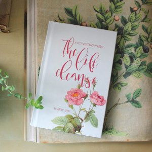 The Life Cleanse Journal