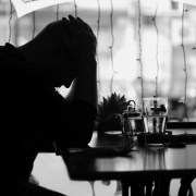 4 Wege mit geistlichen Niederlagen richtig umzugehen