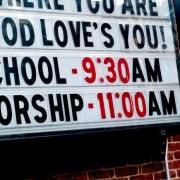 9 Wahrheiten über Gottes Liebe, die du wissen solltest