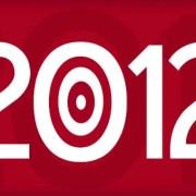 11 unverzichtbare Lektionen in 2012
