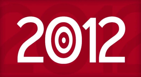 tech-misfires-2012