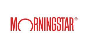 logo Morningstar