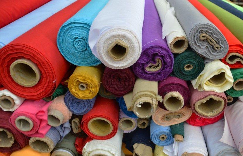 Kampagne für Saubere Kleidung nachhaltiger Sport
