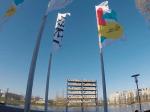 ISPO 2018: ECO Awards und Kampf gegen Mikroplastik