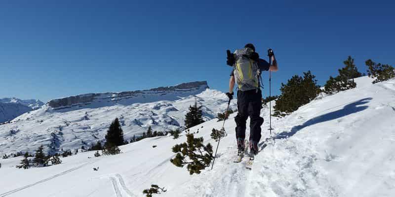 nachhaltiger Tourismus Österreich; nachhaltiger Tourismus; Vorarlberg; Kleinwalsertal; Österreich; Urlaub mit Herz und Verstand; Urlaub; Reise; Familienurlaub; Erholung; Entspannung; Regional; Saisonal; Sport; Freizeit