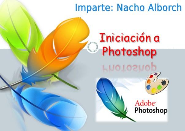 photoshopinicial