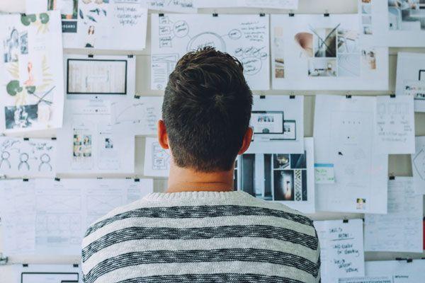 Cómo controlar tu flujo de trabajo