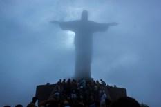 brazil_part 2_264