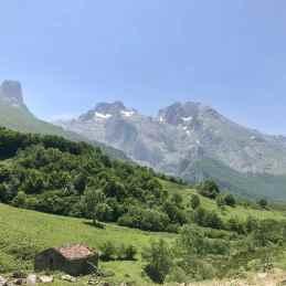 Guía de Montaña (2)