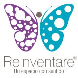 reinventare