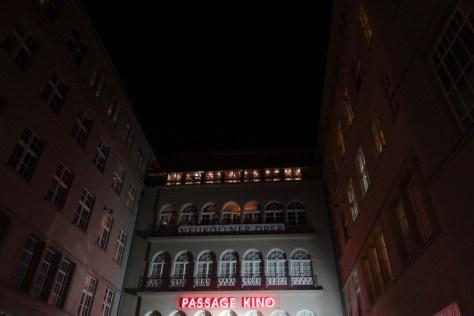 Neuköllner Oper.