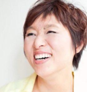 熊谷圭子さん 宇宙Loveプロジェクト ライター