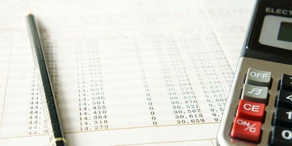 開業資金を借りるとき、融資の審査に悪影響を与えること