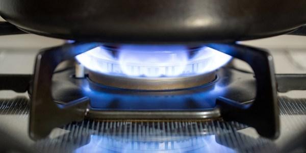 飲食店の水道光熱費を節約するコツとは