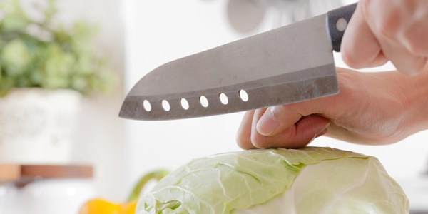 飲食店で使う調理器具の基礎知識(包丁編)