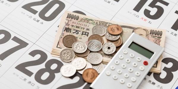 飲食店主も理解しておきたい融資の返済方法とそれぞれの使い方