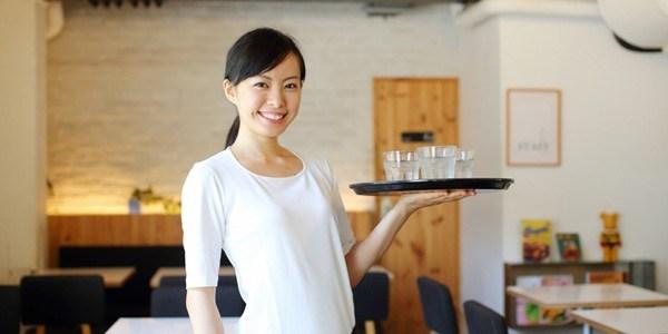 人気の飲食店「カフェ」の経営を成功させるために