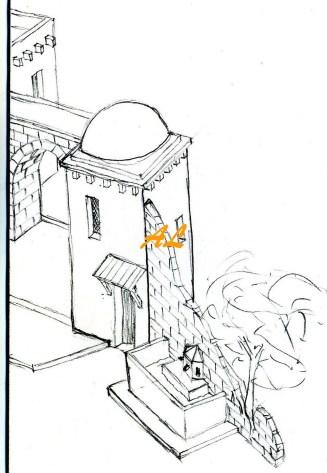 casas 03 [1600x1200]