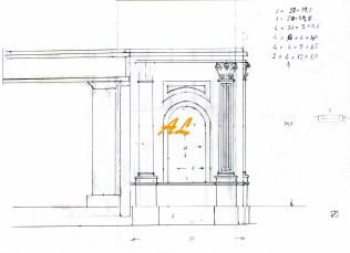 palacio 01 [1600x1200]
