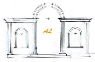 palacio 08 [1600x1200]