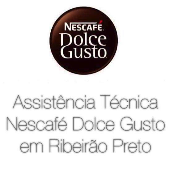 Assistência-Técnica-Nescafé-Dolce-Gusto-em-Ribeirão-Preto-SP-