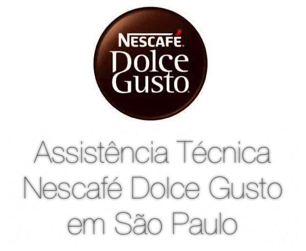 Assistência-Técnica-Nescafé-Dolce-Gusto-em-São-Paulo