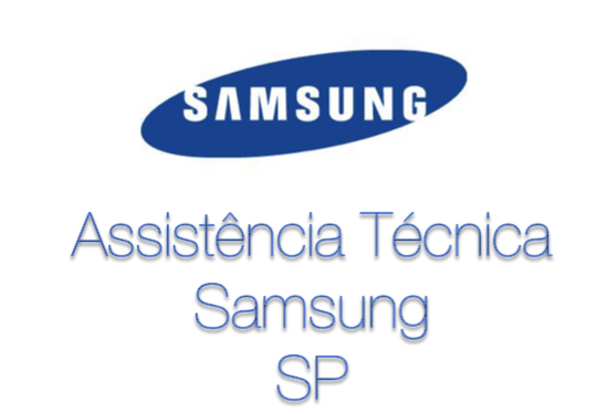 Assistência-Técnica-Samsung-Tv-e-monitor1