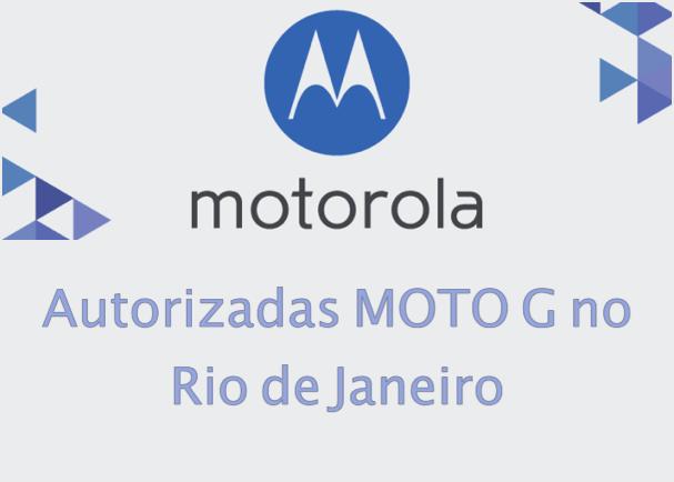 Autorizadas-MOTO-G-no-Rio-de-Janeiro